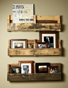 Upcycling - Upcyclen - recycling  - 10