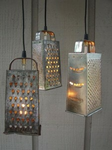 Upcycling - Upcyclen - recycling  - 14