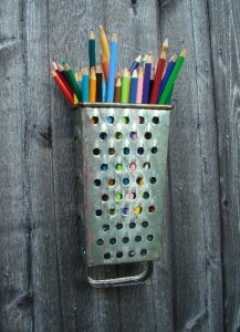 Upcycling - Upcyclen -recycling  - 15