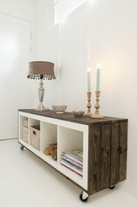 Upcycling - Upcyclen -recycling  - 23