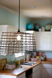 Upcycling - Upcyclen - recycling  - 24