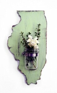 Upcycling - Upcyclen - recycling  - 29