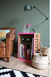Upcycling - Upcyclen - recycling  - 3