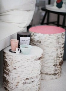 Upcycling - Upcyclen - recycling  - 34
