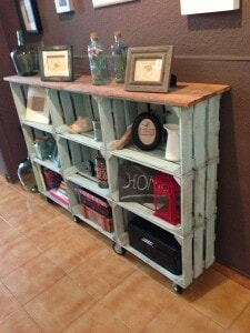 Upcycling - Upcyclen - recycling  - 4