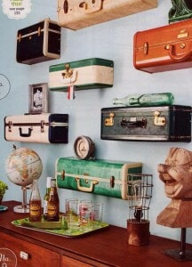 Upcycling - Upcyclen - recycling  - 5