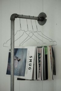 Upcycling - Upcyclen -recycling  - 7