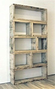 Upcycling - Upcyclen - recycling  - 9